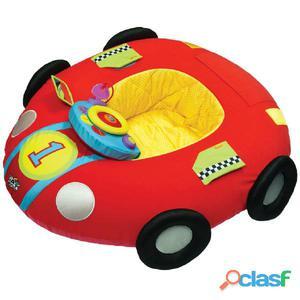 Galt Toys Nido de juegos en forma coche 381003871