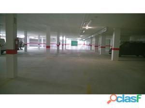 Garaje Venta Elda