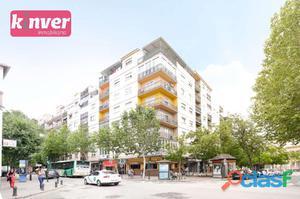 Gran Oportunidad en Plaza San Isidro