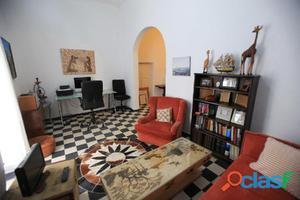 Gran casa en el centro de Jerez ideal inversores !!