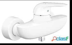 Grohe Eurostyle monomando de ducha solid
