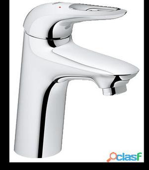 Grohe Grifo Eurostyle monomando lavabo M cuerpo liso