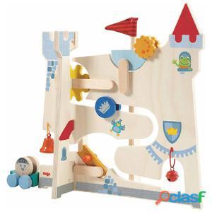 HABA Juego de destreza Knight's Castle 302958