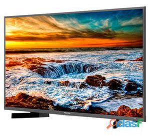 """Hisense 32"""" tv led h32m2600, smart tv"""