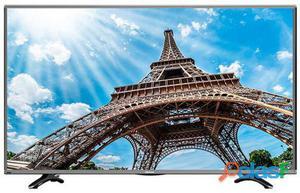 """Hisense 49"""" tv led h49m3000, 4k ultra hd"""