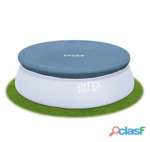 Intex Cubierta Piscina Easy Set 366 Cm