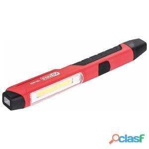 KS Tools Lámpara de inspección PerfectLight 5+1 100