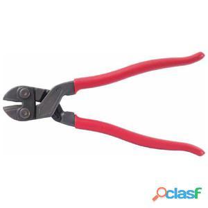 KS Tools Mini cortador de pernos autoliberador 205 mm