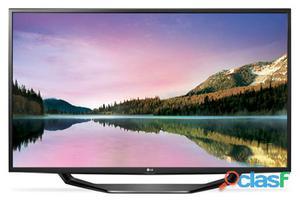 """LG Monitor de televisor 49"""" tv 49lh5100 led tv Hd"""