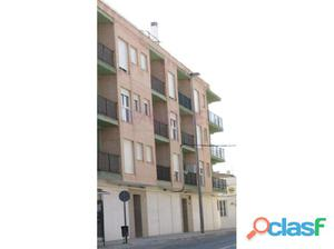 LOCAL COMERCIAL DE 636 M2 ALGEMESI