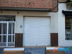 Local AV Blasco Ibañez Alaquas
