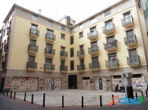 Local Aparcamiento en pleno centro de Murcia junto a Plaza
