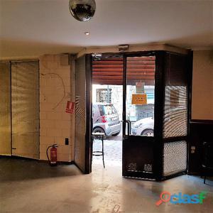 Local Comercial en Mestalla, para bar/pub