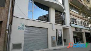 Local Comercial en venta en Castellón