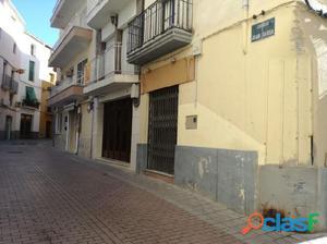 Local comercial Alquiler Sant Quintí de Mediona