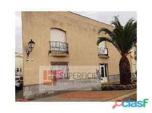 Local comercial Venta Talavera la Real