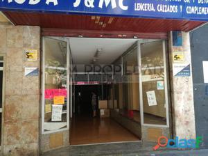 Local comercial en Pere Garau