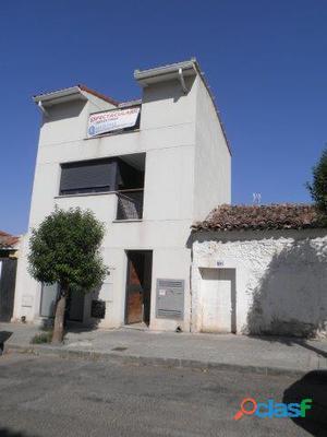Local comercial en Venta en Campo Real