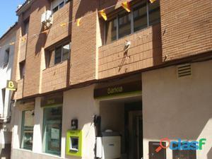 Local comercial en venta y alquiler, Ciempozuelos, Madrid
