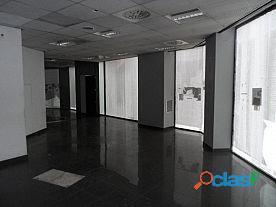 Local disponible en venta y alquiler en Puente de Vallecas.