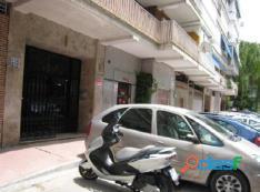 Local en Alcalá de Henares. Madrid zona el Chorrillo