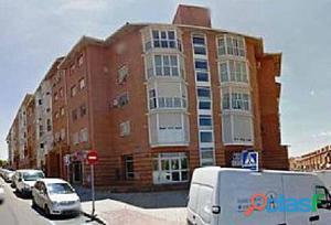 Local en Arganda del Rey (Madrid)