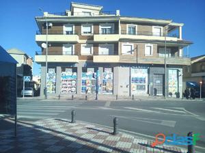 Local en Churriana de la Vega