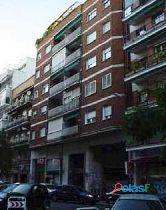 Local en Venta en cuatro caminos, Madrid.