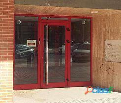 Local en Venta y Alquiler Parla. Madrid