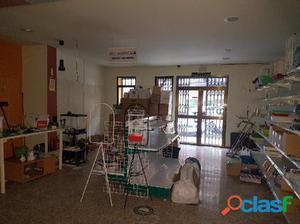 Local en alquiler en calle Martinez Valls de Ontinyent.