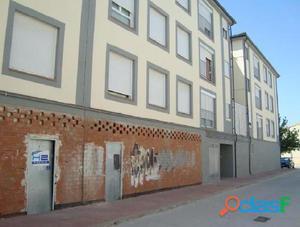 Local en venta en Aranjuez.