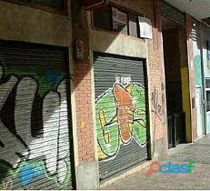 Local en venta en Leganés, Madrid