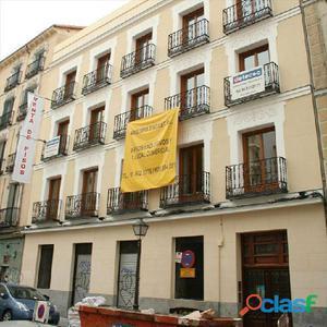 Local en venta en Madrid, Zona Arapiles - Bilbao