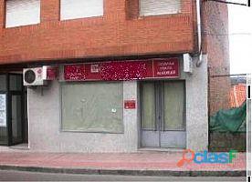 Local en venta en San Martín de Valdeiglesias, Madrid