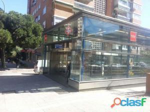 Local en venta en calle de Arturo Soria