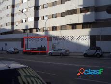Local en venta y alquiler en Vallecas, Madrid