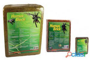 Lucky Reptile Rep Humus 1 Kg