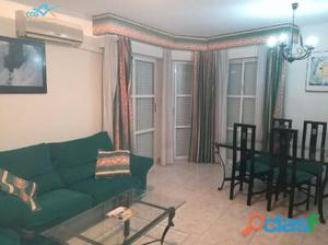 Magnífico piso en venta y a buen precio