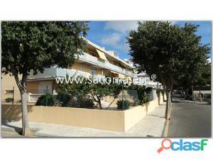 Mallorca, Son Servera, Cala Millor, bonito apartamento en un