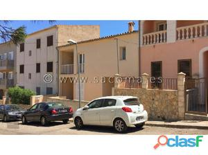 Mallorca, son servera, bonita y amplia casa en 3 plantas.
