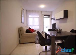 Maravilloso piso en zona Canteras