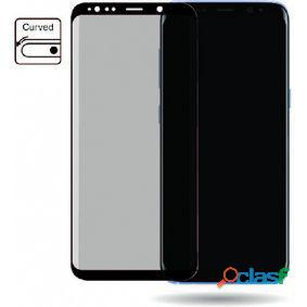 Mobilize Protector de pantalla samsung galaxy s8+ 68 gr