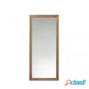 Moycor Espejo Merapi 80x180