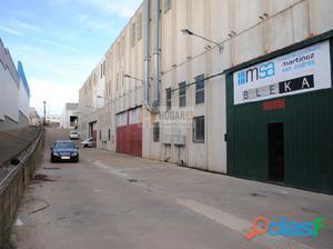 Nave en venta en polígono Industrial Las Casas en calle
