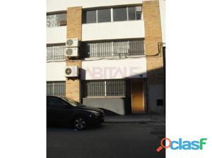 Nave industrial en Poligono de Bobalar, Alaquàs. 1260 m2. 3