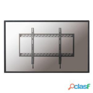 NewStar Soporte de pared para pantalla plana LFD-W1000