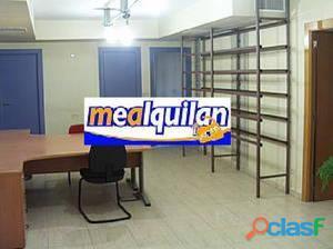 OFICINAS EN MURCIA CENTRO.