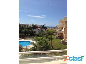 Oasis La Caleta - Costa Adeje - un dormitorio en venta