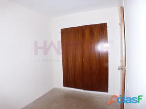 Ocasión!!! piso en venta en Alicante en San Blas junto