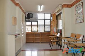 Oficina centro de Tudela